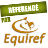 equiref_reference