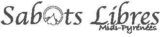logo_sabots_libres