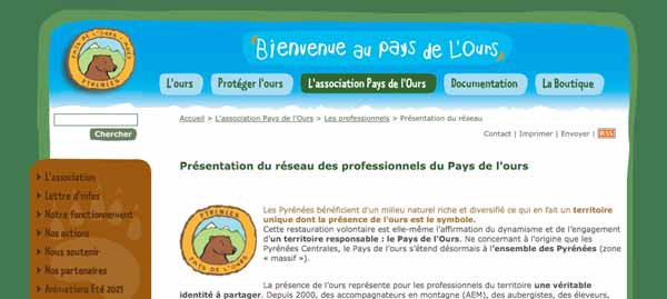 pays-ours